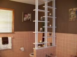 pink and brown bathroom ideas 8 best vintage bathroom ideas images on bathroom ideas
