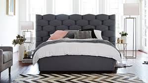Modern Full Bed Frame How To Let Your King Bed Frames Longer In Your Bedroom Bedroom And