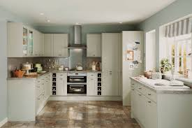 Howdens Kitchen Design by Webb Interiors Northamptonshire U2013 Internal Building Refurbishment