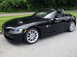 bmw z4 2008 2008 bmw z4 reviews msrp ratings with amazing images