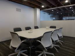 Los Angeles Home Decor Room View Conference Room Los Angeles Home Decor Interior