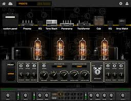 black friday guitar amps special black friday deals on positive grids guitar amp simulator