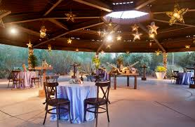 Desert Botanical Garden Restaurant Desert Botanical Garden Venue Az Weddingwire
