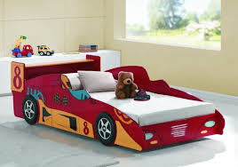car bed frame
