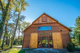 red metal barn house kits crustpizza decor how to design metal