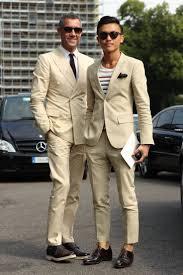 best 25 beige suits wedding ideas on pinterest tan wedding