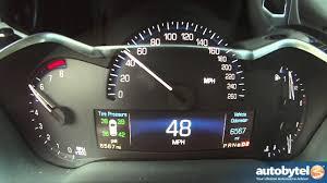 2014 cadillac xts horsepower 2014 cadillac srx awd 0 60 mph test 308 hp 3 6l v 6