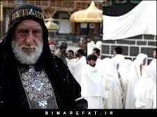 عبدالله بن زبیر