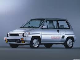 hatchback cars 1980s 178 best asian u0026 australian autos images on pinterest car cars