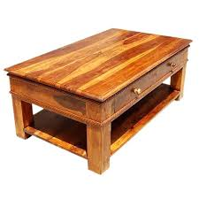 wood end tables with drawers coffee table drawers coffee tables with drawers coffee table walnut