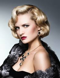 hairstyle from 20s hairstyles to do for twenties hairstyles roaring s hair styles