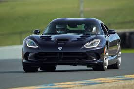 Dodge Viper 1990 - dodge viper 2014 photo and video review price allamericancars org