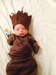 Unique Halloween Costumes Baby Boy 25 Newborn Halloween Costumes Ideas Diy