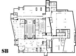 architectural building plans architectural building plan dayri me