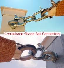 Backyard Shade Sail by Shade Sail Layout Ideas From Primrose Chapel Cottage Pinterest