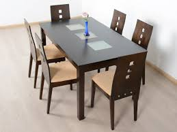 kitchen tables for sale near me genuine used kitchen table and chairs dining wall decoration