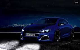 volkswagen iphone background volkswagen scirocco r wallpaper volkswagen cars 69 wallpapers