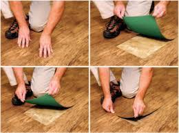 stunning lay vinyl plank flooring reviews karndean