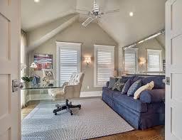 best benjamin moore revere pewter paint for living room revere