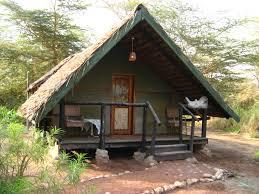 equatorial u0027s campsites and lodging equatorial safaris