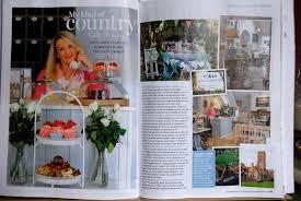 Country Homes Interiors Magazine Jo Sheldrake Photography Somerset Country Homes U0026 Interiors