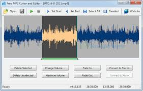 full version mp3 cutter software free download mp3 cutter latest version free download