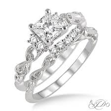 country engagement rings 627 best future wedding ring images on rings