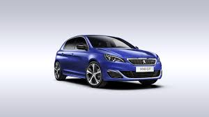 peugeot 308 2015 2015 peugeot 308 gt review gallery top speed