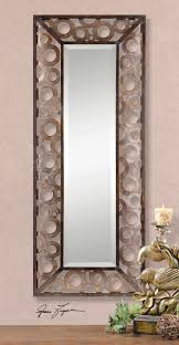 60 best stylish rectangular mirrors images on pinterest mirror