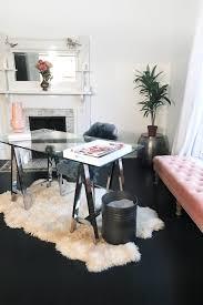 home design store in ta fl stool home tips hollandar stool factory store near me rehoboth