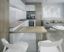 bar de cuisine castorama meuble bar cuisine americaine 5 esth233tique pour meubler sa