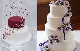wedding cake bali pepito wedding cake bali wedding vendor bali shuka wedding