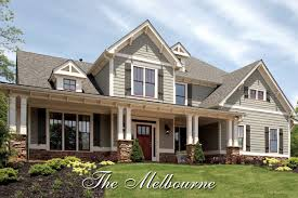 farm style house plans traditional farm style house plan the melbourne