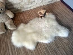 tappeti di pelliccia tappeti pelle usato vedi tutte i 93 prezzi