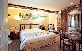 chambres d hotes villefranche sur saone chambre d hote villars les dombes awesome ∞ hotel de charme proche