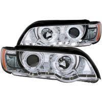 bmw x5 headlights bmw x5 headlights at andy s auto sport