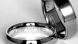 wedding quotes engraving ring engraving ideas the 10 best ring engraving ideas