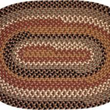 Stroud Rugs Bedroom Custom Flooring U0026 Rugs With Heirloom Cloth Braided Rug
