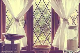 modern kitchen curtains ideas modern kitchen curtains ideas kitchenidease com
