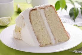 wedding cake recipes gluten free wedding cake recipe gluten free recipe box