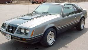83 mustang gt for sale 1983 ford mustang gt 5 0 images search