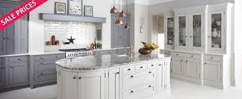 kitchen furniture for sale kitchen units free home decor oklahomavstcu us