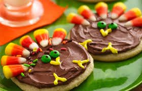 fantastic thanksgiving treat and snack ideas nifymag