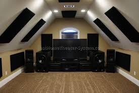 calibrate home theater subwoofer setup home theater 3 best home theater systems home