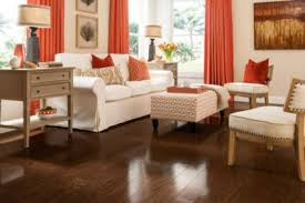 White Engineered Wood Flooring White Oak Hardwood Flooring White E5311 By Bruce Flooring