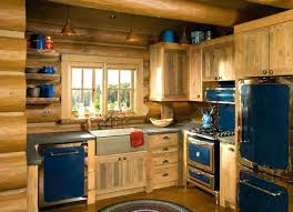 log home kitchen ideas log home kitchen cabinets kitchen ideas walls and floors cabin log