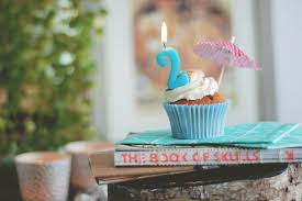 happy birthday book happy birthday bleaq reader survey win the book of skulls bleaq