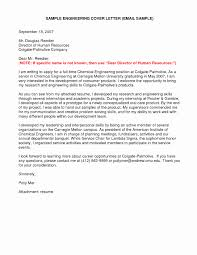 unique nuclear engineer cover letter resume sample