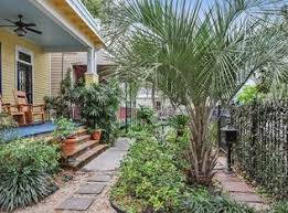 Backyard Rides Metairie La 8416 Freret St New Orleans La 70118 Zillow
