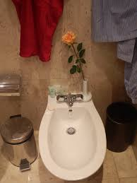 What Is The Meaning Of Bidet Mozzarella Mamma The Fabulous Bidet Mozzarella Mamma